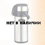 Термос Biostal NP-3000-1 3л