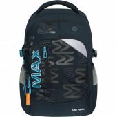 Рюкзак школьный ортопедический Tiger Family Max Multi-M 26 л 270221
