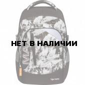 Рюкзак школьный ортопедический Tiger Family Max Mountain 26 л 270224