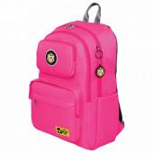 Рюкзак школьный Brauberg Light 27 л 270297
