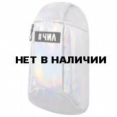 Рюкзак городской Staff Fashion Air Чил 7 л 270300