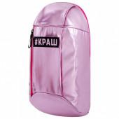 Рюкзак городской Staff Fashion Air Краш 7 л 270301