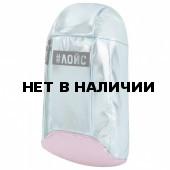 Рюкзак городской Staff Fashion Air Лойс 7 л 270302