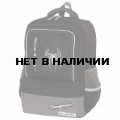 Рюкзак для мальчиков Brauberg Star Spider 17 л 229978