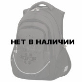 Рюкзак для мальчиков Brauberg Special Shooting club 20 л 229984