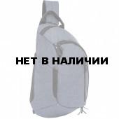 """Рюкзак для ноутбука 13"""" Grizzly 13 л RQ-914-2/2"""