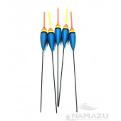 Поплавок Namazu Pro 25 см 4 г (5 шт) NP114-040