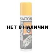 Дезодорант для обуви SALTON Sport 150мл