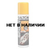 Пена-очиститель для обуви SALTON Sport 150мл