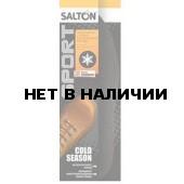 Стельки SALTON Sport для холодной погоды р.36-44