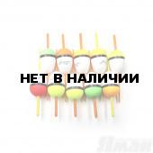 Поплавок Яман Бочонок 4,7 г (10 шт) Я-РП50