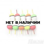 Поплавок Яман Капля 11 г (10 шт) Я-РП53