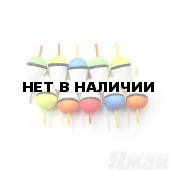 Поплавок Яман Капля 8 г (10 шт) Я-РП52