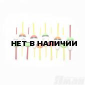 Поплавок Яман Конус 1,1 г (10 шт) Я-РП55