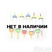 Поплавок Яман Конус 2,7 г (10 шт) Я-РП57