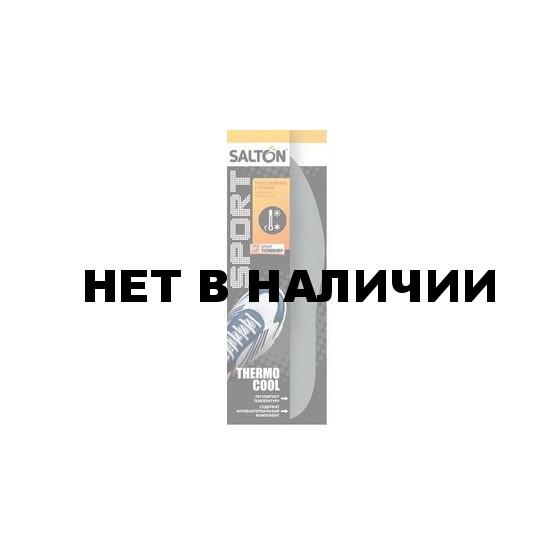 Стельки SALTON Sport с эффектом Thermocool р.36-44