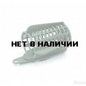 Кормушка фидерная Яман-Касатка круг 60 г, пластик (10 шт) MB-FD-13