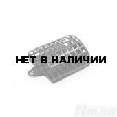 Кормушка фидерная Яман арка 60 г, металл (8 шт) Я-КФ15