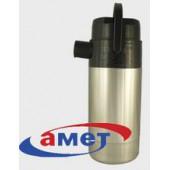 Термос Amet Гейзер А-3,0л с пневмонасосом