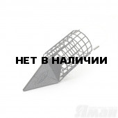 Кормушка фидерная Yaman Crystal 110 г Y-FCR-110