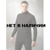 Кальсоны GUAHOO Fleece Basic 700B-ВК