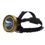 Фонарь налобный аккумуляторный Сибирский Следопыт Ring Light PF-PFL-HL52
