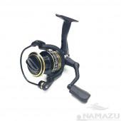 Катушка безынерционная Namazu River Monster RM3000 4+1bb N-RRM3000