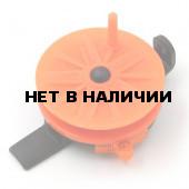 Катушка проводочная Горизонт Зима WHZ-H 56 MB-FR-90