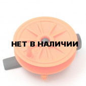 Катушка проводочная Горизонт Зима WHZ-H 65 MB-FR-95