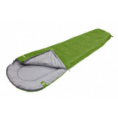 Спальный мешок Jungle Camp Easy Trek (70942)