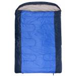 Спальный мешок Jungle Camp Verona Double (70958)