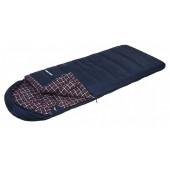 Спальный мешок Trek Planet Belfast XL Comfort (70394-L)