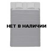 Спальный мешок с подушками Trek Planet Jersey Double (70312)