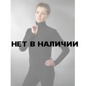 Лосины GUAHOO Fleece Basic 701B-ВК