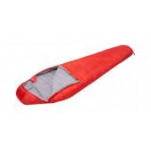 Спальный мешок Trek Planet Ultra Light (70300)