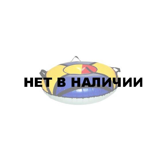Санки-ватрушки SnowDream Миди