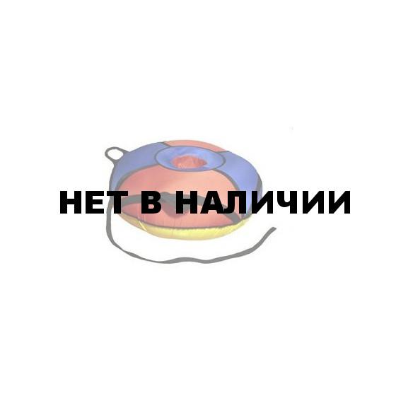 Санки-ватрушки SnowDream Light Maxi 100