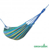 Гамак Green GladeG-047