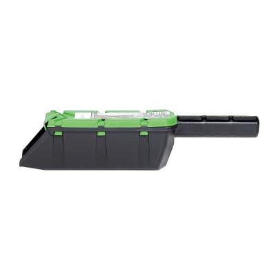 Дозатордля сыпучих продуктов 1 лProsperplast ISSS-G642