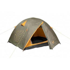 Палатка Helios Breeze-2 (HS-2370-2 GO)