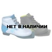Ботинки лыжные NOVUS N230 Junior