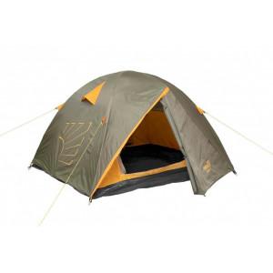 Палатка Helios Breeze-3 (HS-2370-3 GO)