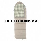 Спальный мешок Helios Beluha HS-BEL-400