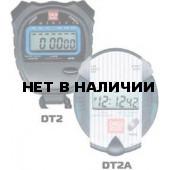Секундомер DT2A