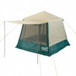 Тент-шатер Helios Veranda HS-3453