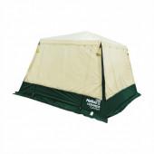 Тент-шатер Helios Veranda Comfort HS-3454