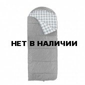 Спальный мешок Helios Irga Arctica HS-IR 400