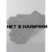 Перчатки мужские GUAHOO 3050-DG
