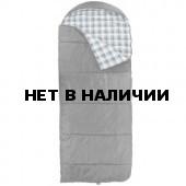 Спальный мешок Helios Irga Wide Arctica HS-IR/W 400
