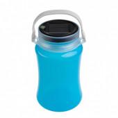 Фонарь-бутылка на солнечной батарее Helios HS-SB-9104-0001
